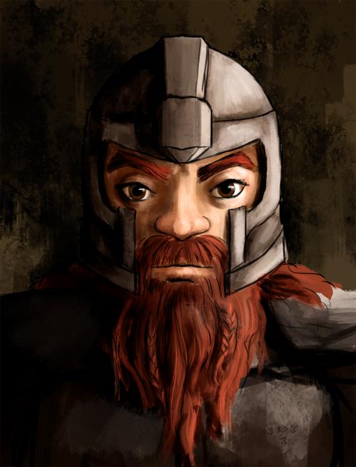 beldor-portrait