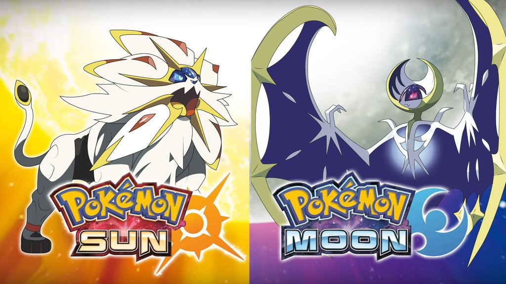 pokemon_sun_and_moon_wallpaper_by_drpokelover-da23hz4-1