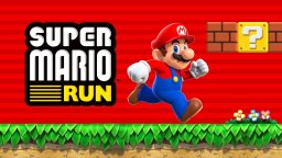 Mario Run Review